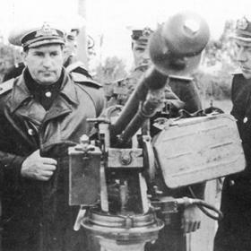 Холостяков Георгий Никитич