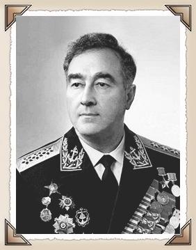 Алексеев В.Н.