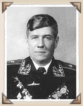 Августинович М.П.