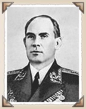 Кучеров Степан Григорьевич