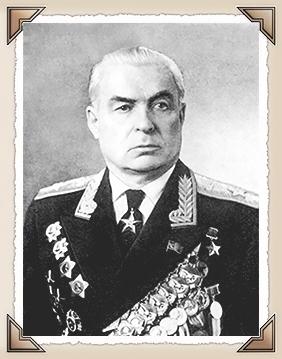 Полубояров Павел Павлович