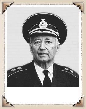 Чероков Виктор Сергеевич