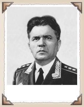 Крайнюков Константин Васильевич