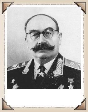 Ротмистров Павел Алексеевич