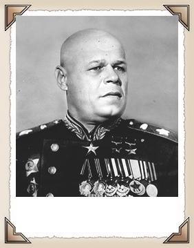 Рыбалко Павел Семёнович